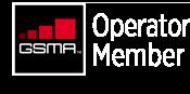 image: GSMA logo