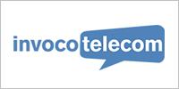 Invoco Telecom