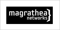 Magrathea Telecom