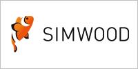 Simwood Telecom