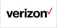Verizon Telecom