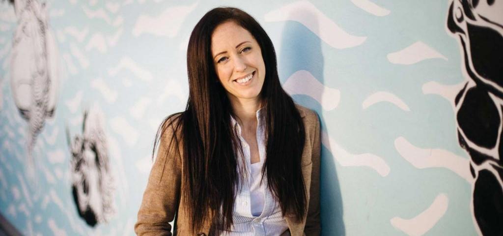 Shelley Langan-Newton Managing Director