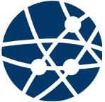 Private circuits icon