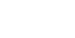image: Residential voice services icon